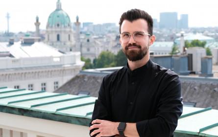 Lukas Capek leitet die neue Paid Social Unit bei e-dialog