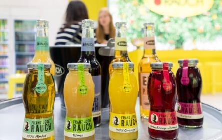 Anuga Halal Market zeigt Vielfalt der Halal Lebensmittel und Getränke