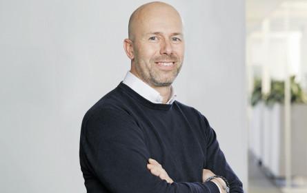 IP Österreich verstärkt Sales Unit im Online-Bereich