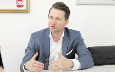 Handelsverband kritisiert FFP2-Maskenpflicht im Wiener Handel