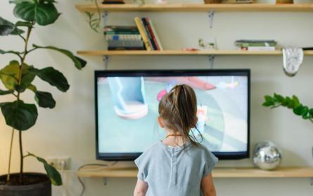 Neues Selbstregulierungssystem für verbesserten Jugendmedienschutz etabliert