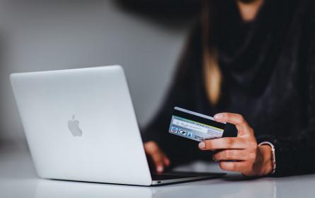 Der Boom des Onlinehandels geht weiter