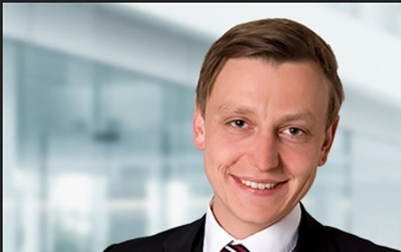 BDO Austria bietet Webinar über digitale Buchhaltung an