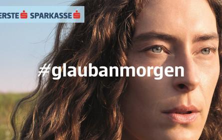 #glaubanmorgen: Neue Kampagne thematisiert Folgen der Klimakrise