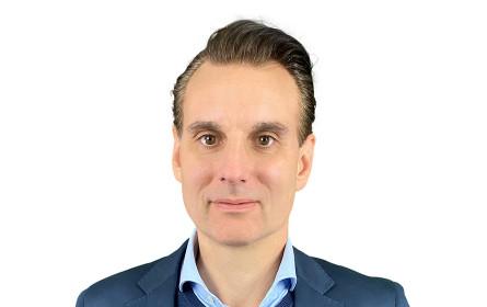 Maximilian Goll neuer Agenturleiter bei epmedia