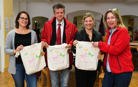 JTI Austria unterstützt den ÖHTB