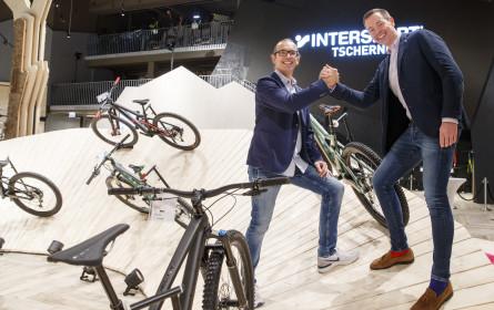 Intersport setzt Expansionspläne fort