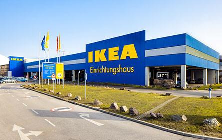 Ikea Österreich hofft auf Verhandlungsfortschritte bei EU-Lieferkettengesetz