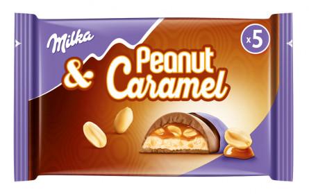 Milka streitet mit Londoner Snack-Hersteller um die Farbe Lila