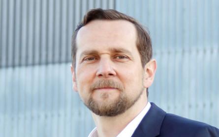 Peter N. Thier verlässt Erste Group