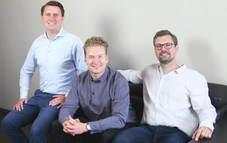 Jonny Fresh: Neue Services für retail und Food Delivery