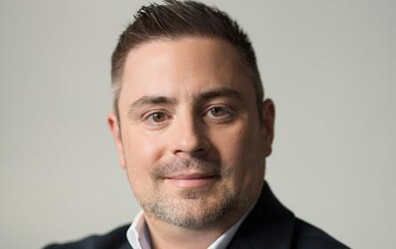 Fabian Stich wird neuer CCO von Onlineprinters
