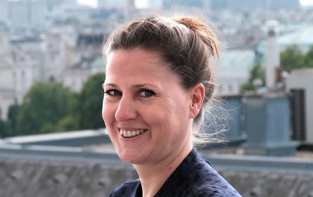 e-dialog: Jubiläum für Katia Meleady mit internationalem SEA-Team