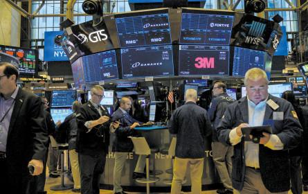 Songrechte: Krisenfeste Rendite für Investoren
