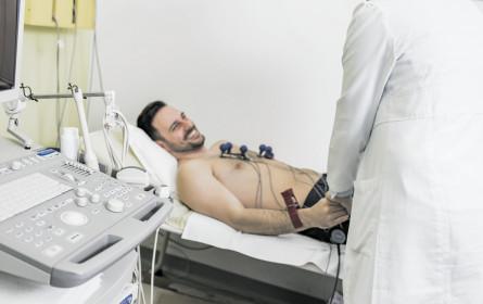 Gesundheitsversicherung