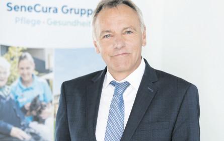 SeneCura kauft weiteres Ambulatorium