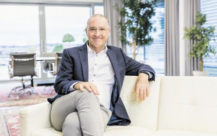 E-Commerce rollt bald CO2-neutral dahin