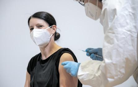 Bilanz: Ein Jahr Pandemie