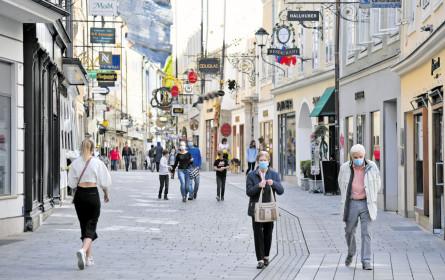 24.232 Euro für Konsumausgaben