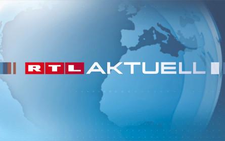 RTL baut Newsangebot aus