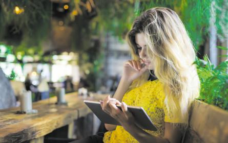 Digitalisierung als Zukunftsstrategie