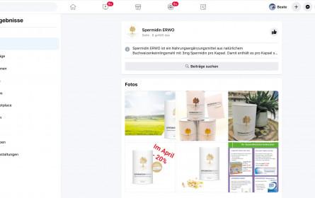 E-Commerce neu