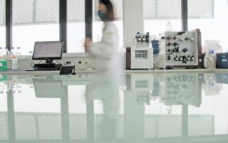 Corona bringt Hoffnung für die Biotech-Branche