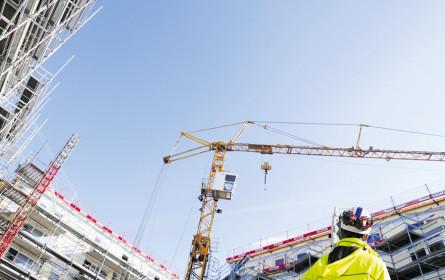 Industrie bringt BIP-Erholung