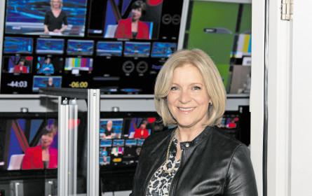 """""""Ein 24-Stunden-News-Sender? Warum nicht!"""""""