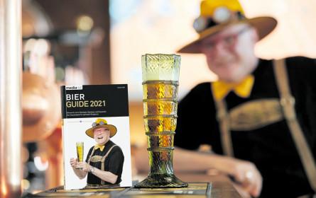 Das beste Bier