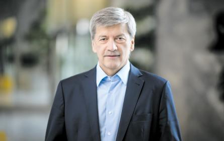 RBI holt sich Equa bank