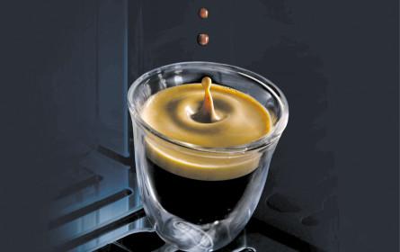 Kaffee ist auch 2021 in aller Munde