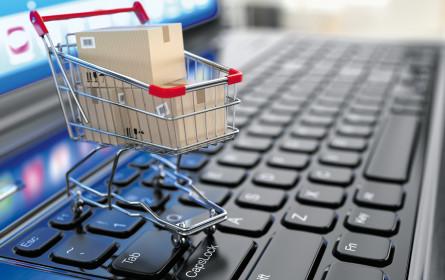 Renditechance Retail