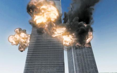 9/11-Schwerpunkt im ORF-Programm