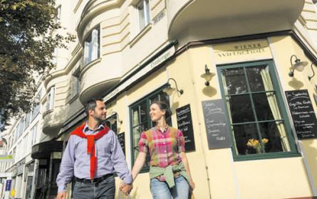 Hotel Erzherzog Rainer sperrt wieder auf