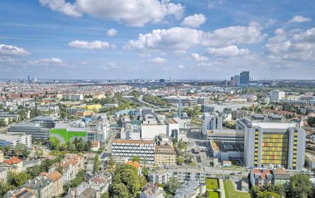 Biotech-Standort Wien wird massiv gestärkt