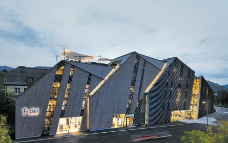 Bründl Sports eröffnet Flagship-Store in Kaprun