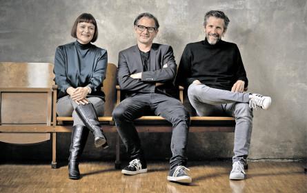 Rebranding: Wien im Herzen und im Namen