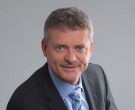 """""""Roaming-Regelung wird zum Super-GAU für günstige Anbieter"""""""