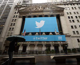 Twitter: Ende der Fusionsfantasien