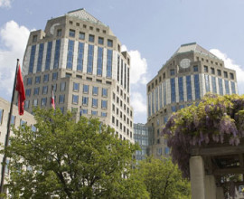 P&G steigert Umsatz und Gewinn