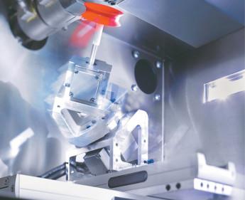 3D-Druck interessiert jetzt auch kleine Unternehmen