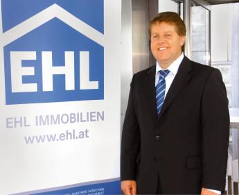 EHL 2014 mit Rekordergebnis
