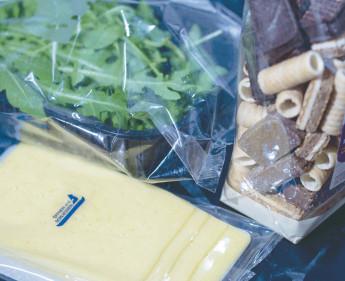 Wichtige Verbesserung für Bio-Kunststoffe