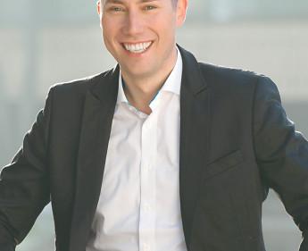Neuer Vorstand für JW Wien
