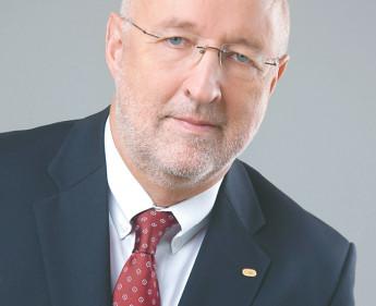 """Pauschalsatz 6% realitätsfremd"""
