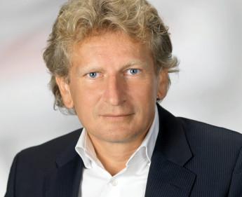 """""""Krone"""" erweitert ePaper-Angebot"""
