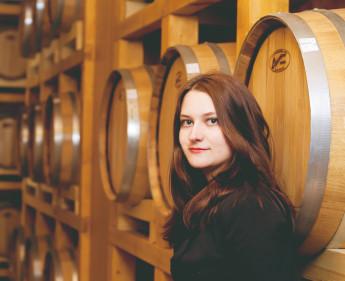 Guter Whisky muss nicht immer aus Irland kommen