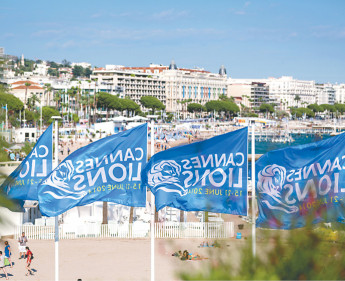 Cannes ruft