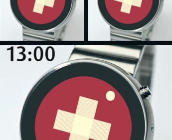 Rekordjahr für Schweizer Uhren